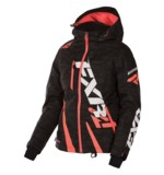 FXR Boost Women's Jacket