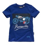 Triumph Kids Harry T-Shirt