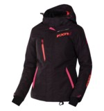 FXR Vertical Pro Women's Jacket