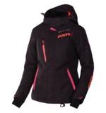 FXR Vertical Pro Women's Jacket