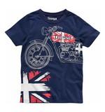 Triumph Kids Bailey T-Shirt