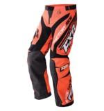 FXR Cold Cross Race Ready Pants