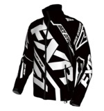 FXR Cold Cross Race Ready Jacket