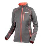 FXR Elevation Tech Women's Jacket