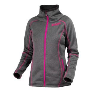 FXR Clipper Sherpa Tech Women's Jacket