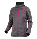 FXR Clipper Sherpa Tech Women's Jacket