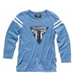 Triumph Kids Max Long Sleeve T-Shirt