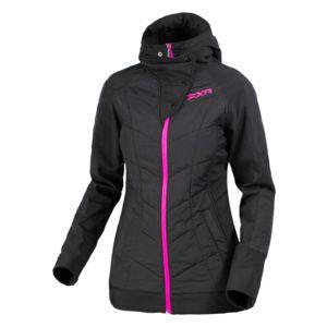 FXR Alloy Women's Jacket