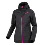 FXR Alloy Women's Jacket