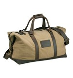 Triumph Weekend Holdall