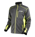 FXR Elevation Tech Jacket