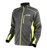 FXR Elevation Tech Jacket