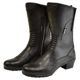 Oxford Savannah Waterproof Women's Leather Boots 41 [Open Box]