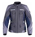 Triumph Navigator Women's Jacket