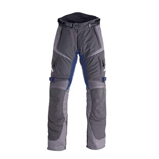 Triumph Navigator Women's Pants [Size XL Only]