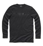 Triumph Long Sleeve Logo T-Shirt