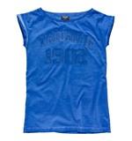 Triumph 1902 Varsity Women's T-Shirt