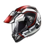 Arai XD-4 Detour Helmet