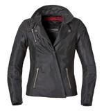 Triumph Lara Mesh Women's Jacket