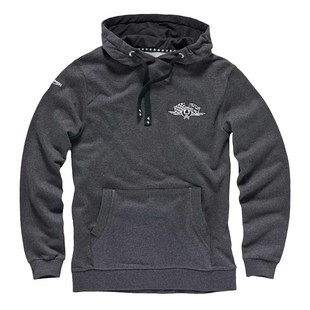 Triumph Ace Cafe Hoody - (Size 2XL and 3XL Only)