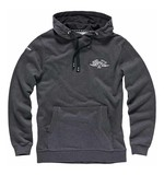 Triumph Ace Cafe Hoody