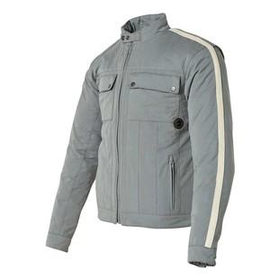 Triumph McQueen 955 Jacket