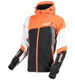 FXR Renegade Softshell Jacket