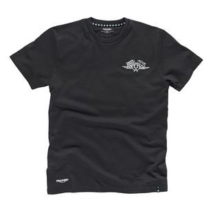 Triumph Ace Cafe T-Shirt
