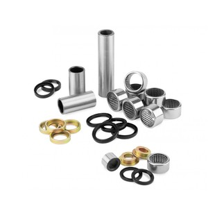 MSR Swingarm Linkage Bearing Kit Suzuki 125cc-450cc 2004-2009