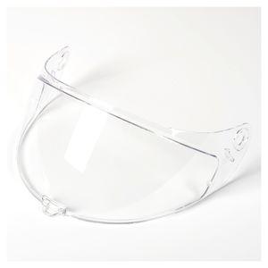 Klim K1R Face Shield