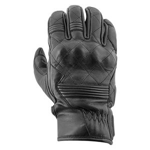 Street & Steel Mulholland Gloves