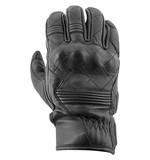 Street & Steel Mulholland Gloves