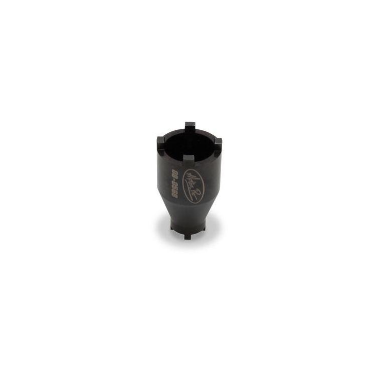 Motion Pro Spanner Nut Socket Suzuki 08-0568