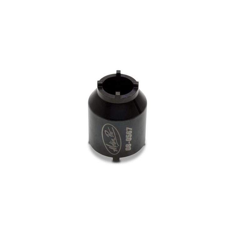 Motion Pro Spanner Nut Socket Suzuki 08-0567