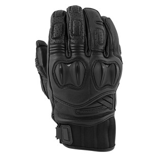 Street & Steel Oakland Gloves