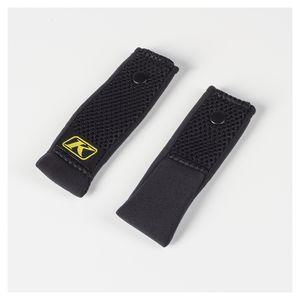 Klim F3 Chin Strap Covers