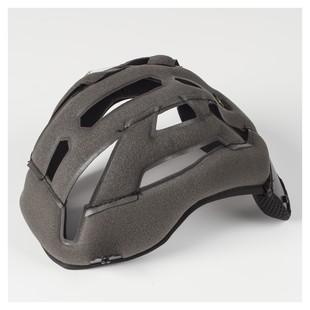 Klim F3 Helmet Liner