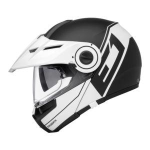Schuberth E1 Radiant Helmet