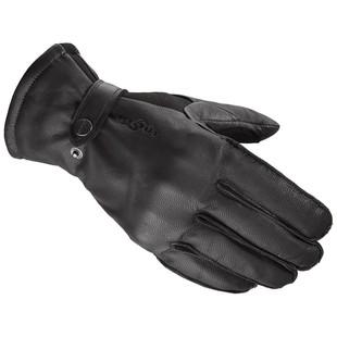 Spidi Classic Gloves