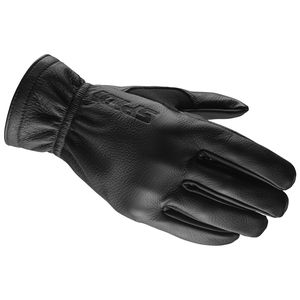 Spidi Thunderbird Gloves