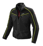 Spidi Intercruiser H2Out Jacket