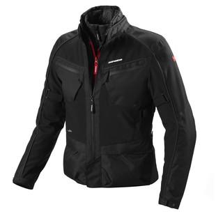 Spidi Intercruiser H2Out Jacket
