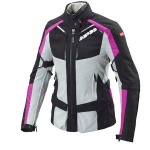 Spidi 4Season H2Out Women's Jacket