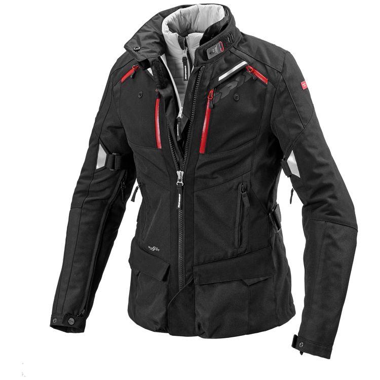 ... Women's Winter Jackets. Black