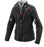 Spidi 4Season H2Out Women's Jacket