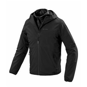 Spidi Scout EVO Jacket