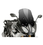 Puig Touring Windscreen BMW R1200RS 2015-2016