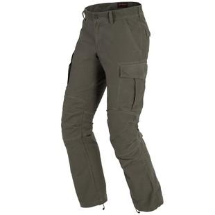 Spidi Torpedo Cargo Pants