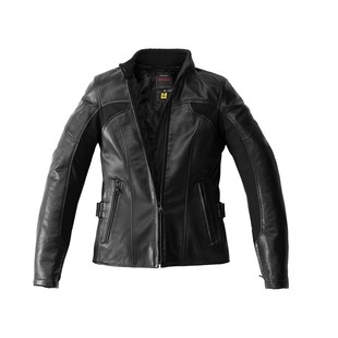 Spidi Mystic Women's Jacket