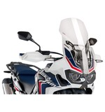 Puig Touring Windshield Honda Africa Twin 2016